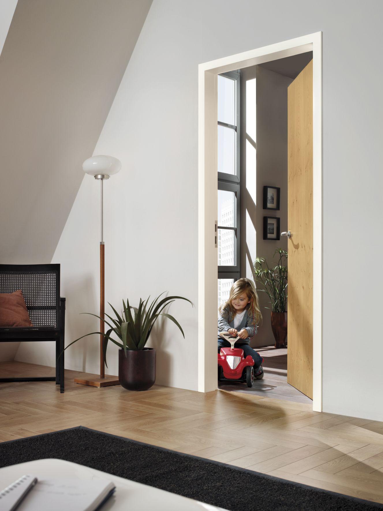 innent ren material tipps zu schallschutz und widerstandsf higkeit. Black Bedroom Furniture Sets. Home Design Ideas