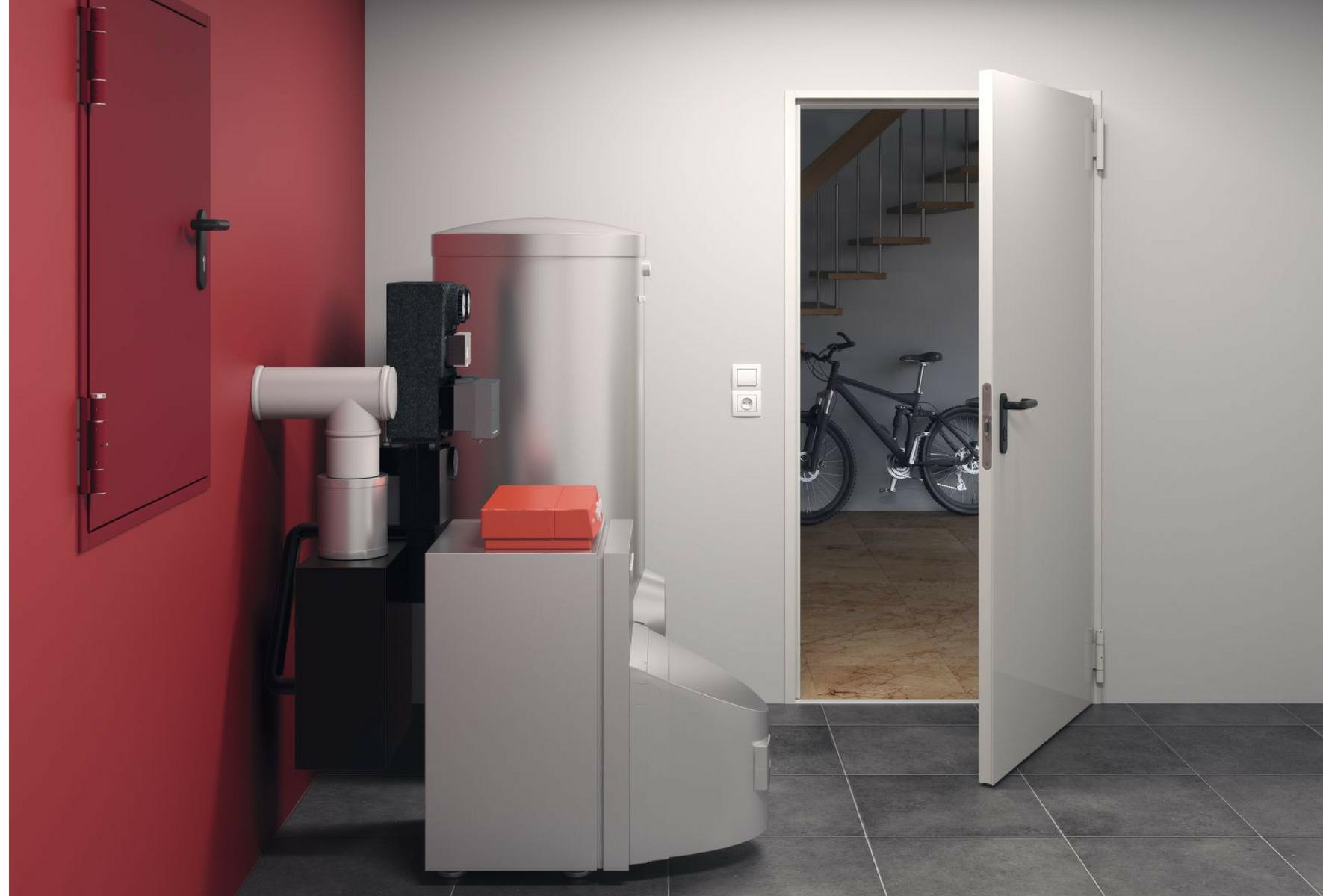 brandschutzt ren. Black Bedroom Furniture Sets. Home Design Ideas