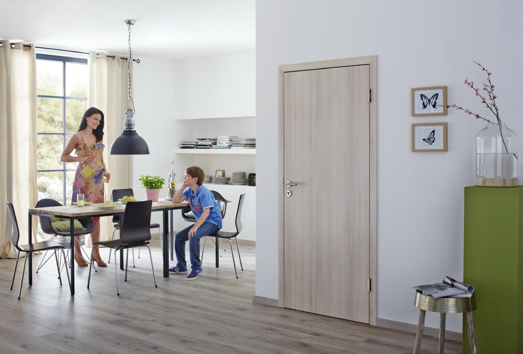 Schiebetür Wohnzimmer schiebetüren kaufberatung