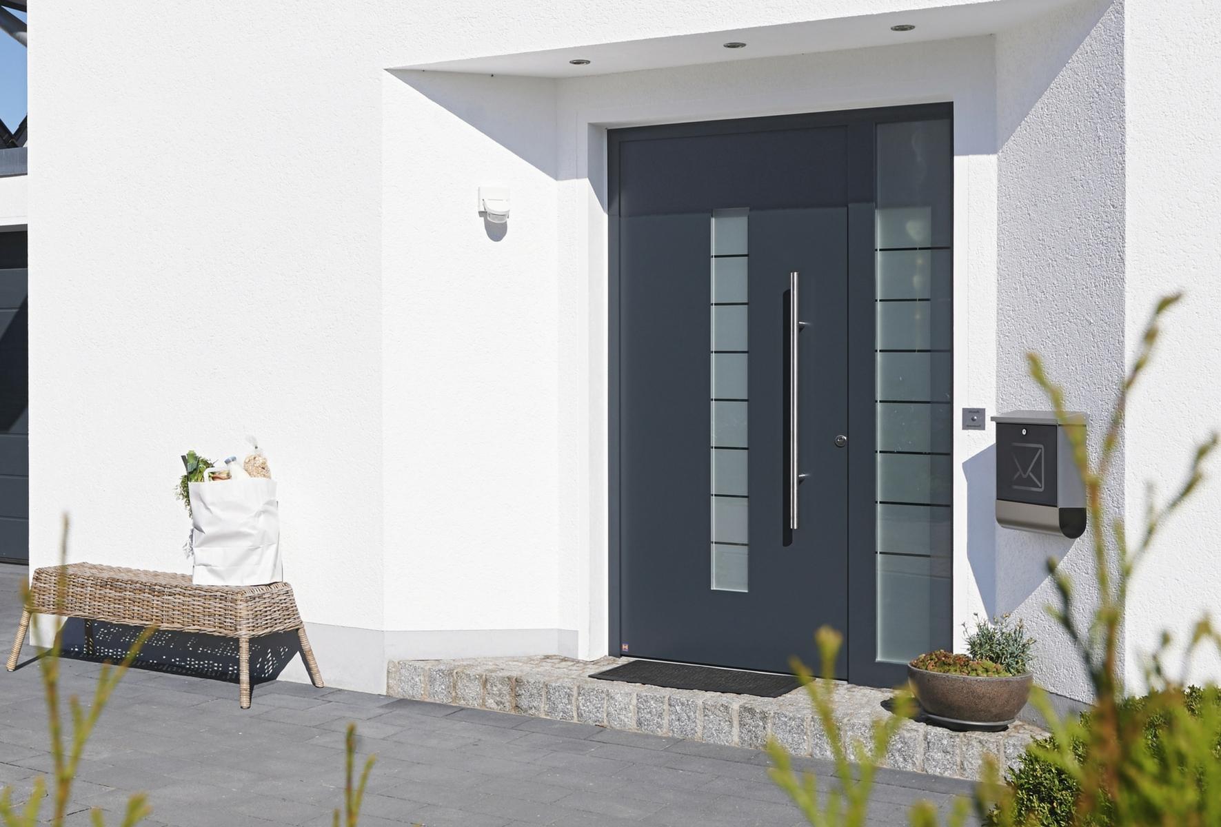haust ren material. Black Bedroom Furniture Sets. Home Design Ideas