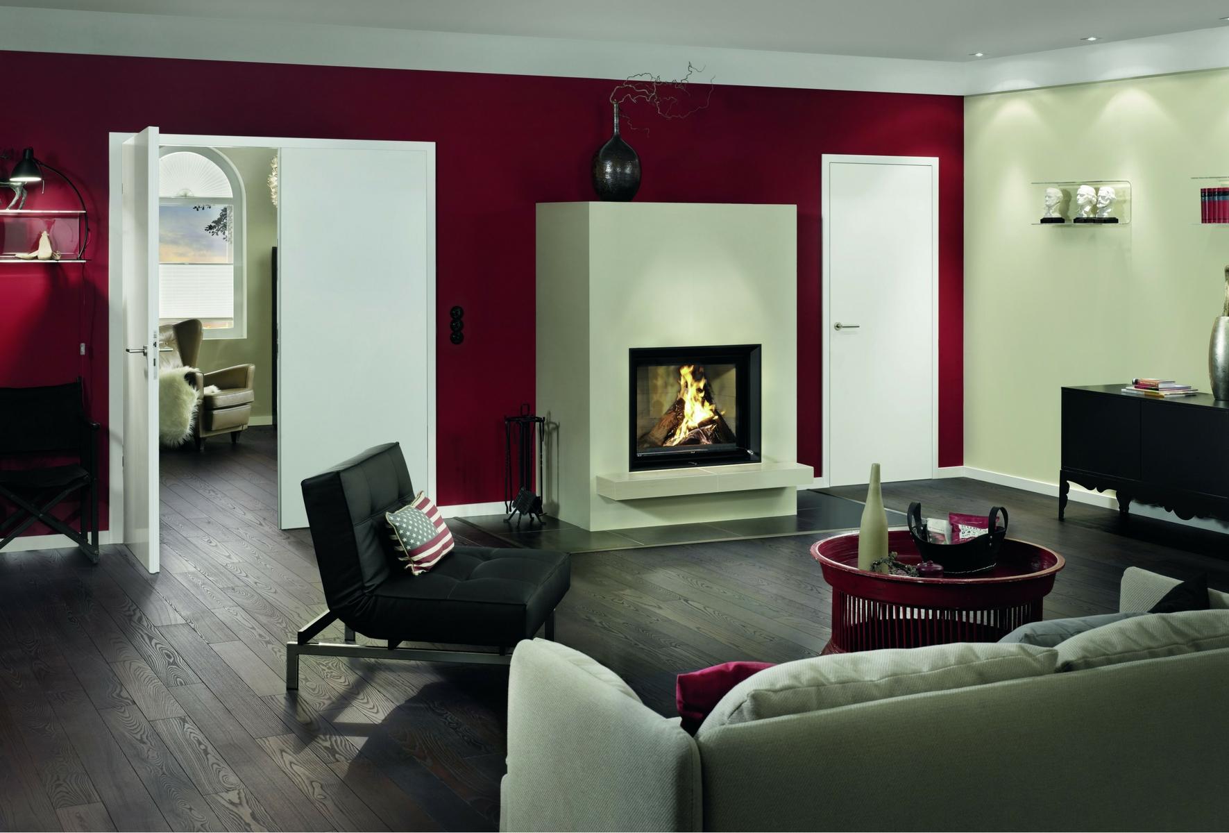 zimmert ren kaufberatung. Black Bedroom Furniture Sets. Home Design Ideas