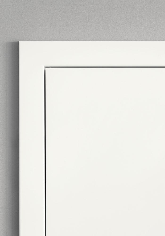 tr ohne zarge good glastr zarge stunning gut zargen fr innentren obi erklrt vm with with tr. Black Bedroom Furniture Sets. Home Design Ideas