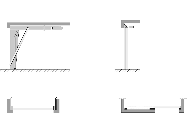 ziemlich zargentiefe zeitgen ssisch bilderrahmen ideen. Black Bedroom Furniture Sets. Home Design Ideas