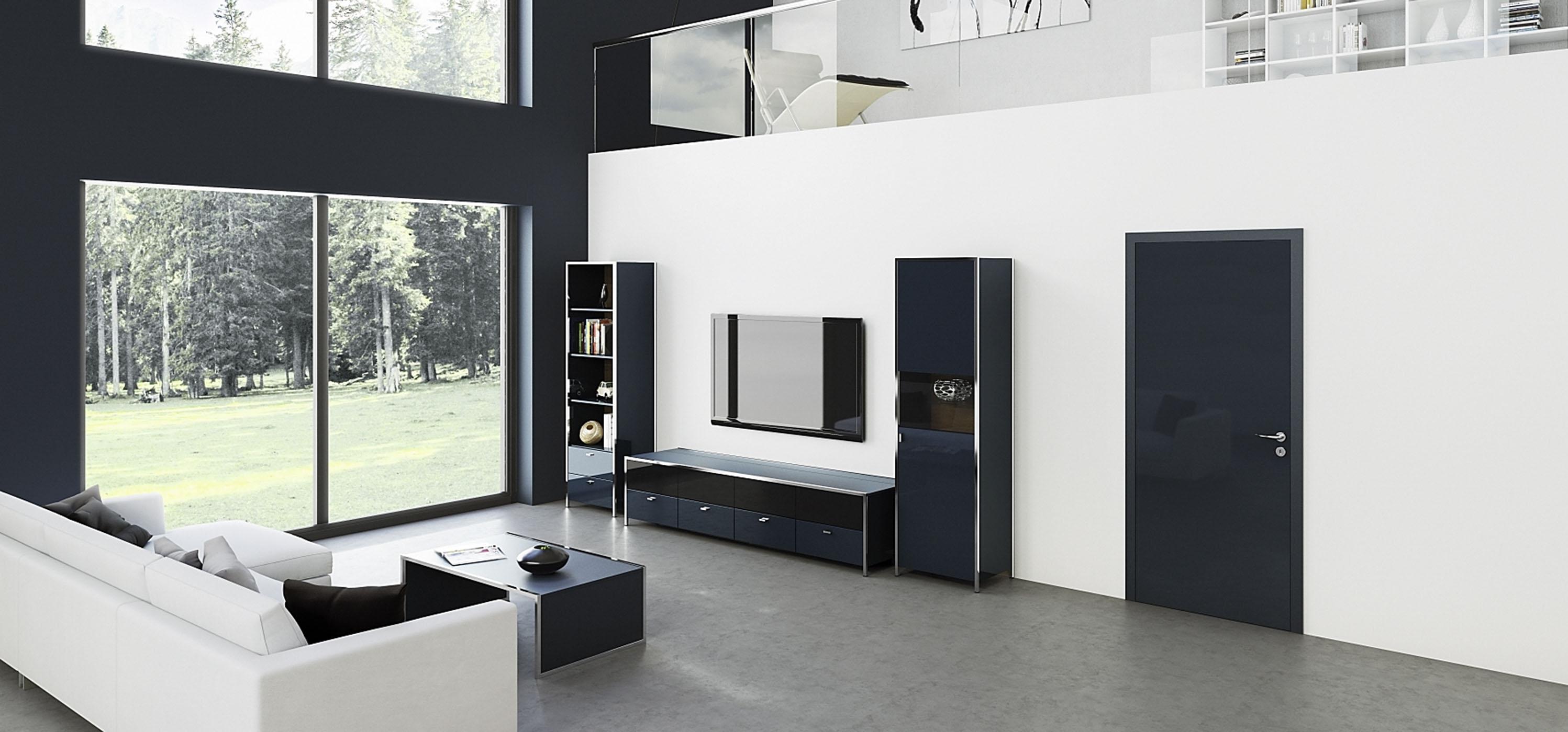 h rmann neue t r designs. Black Bedroom Furniture Sets. Home Design Ideas