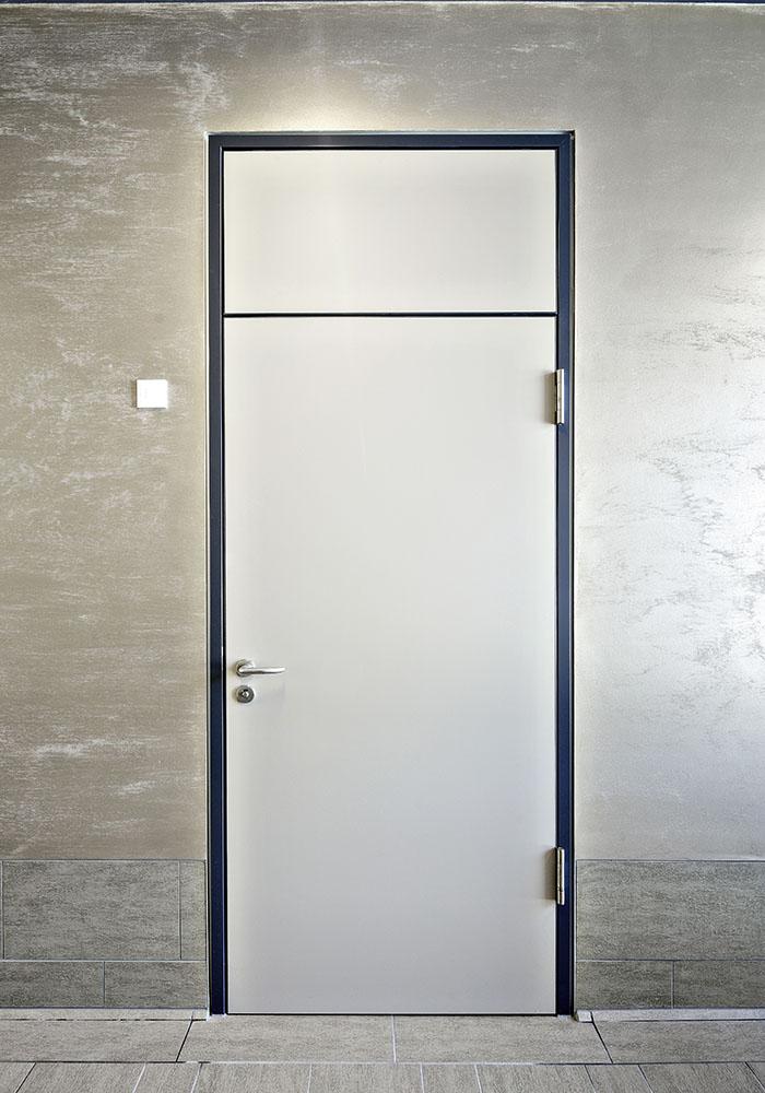 sch rghuber t rl sungen f r h chste hygieneanforderungen. Black Bedroom Furniture Sets. Home Design Ideas